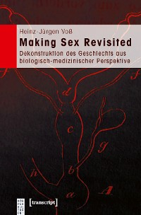 Cover Making Sex Revisited