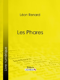 Cover Les Phares