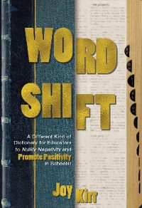 Cover Word Shift