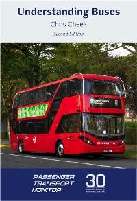 Cover Understanding Buses