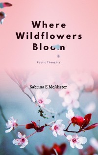Cover Where Wildflowers Bloom