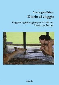 Cover Diario di viaggio