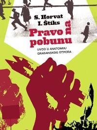 Cover Pravo na pobunu