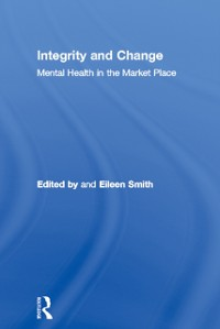 Cover Integrity and Change