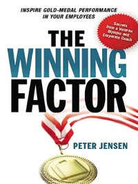 Cover The Winning Factor