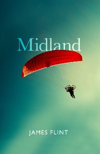 Cover Midland