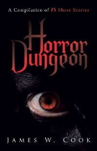 Cover Horror Dungeon