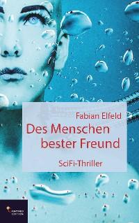 Cover Des Menschen bester Freund