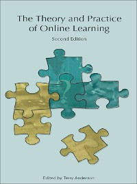 Cover The Theory and Practice of Online Learning