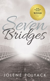 Cover Seven Bridges