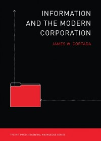 Cover Information and the Modern Corporation