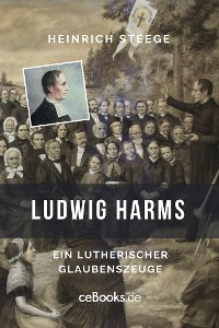 Cover Ludwig Harms
