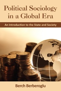 Cover Political Sociology in a Global Era