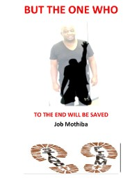 Cover But the One Who: To the End Will Be Saved