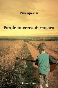 Cover Parole in cerca di musica