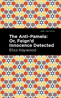 Cover The Anti-Pamela
