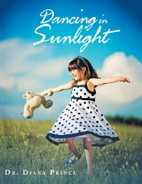 Cover Dancing in Sunlight