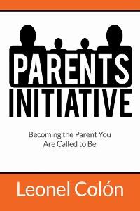 Cover Parent's Initiative