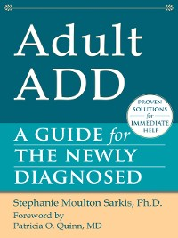Cover Adult ADD