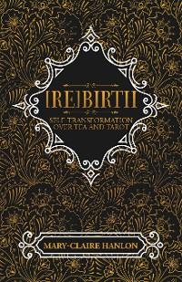 Cover [Re]Birth