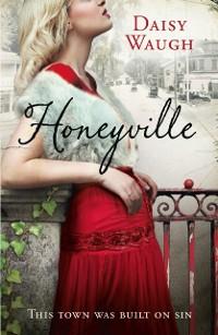 Cover Honeyville