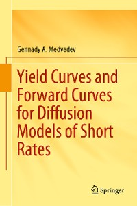 Cover Yield Curves and Forward Curves for Diffusion Models of Short Rates