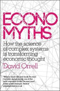 Cover Economyths