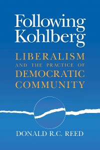 Cover Following Kohlberg
