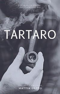 Cover TARTARO