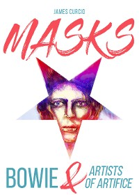 Cover MASKS