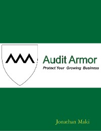 Cover Audit Armor