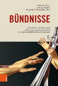Cover Bündnisse