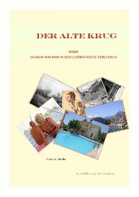 Cover Der Alte Krug