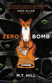 Cover Zero Bomb