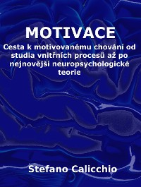Cover Motivace