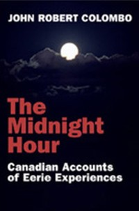 Cover Midnight Hour