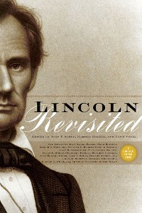 Cover Lincoln Revisited