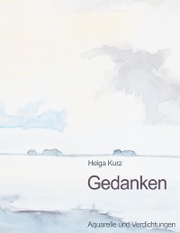 Cover Gedanken