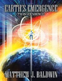 Cover Earth's Emergence: Transcendence
