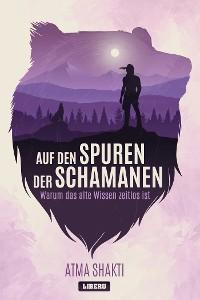 Cover Auf den Spuren der Schamanen