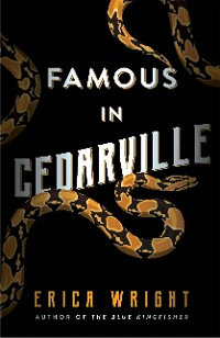 Cover Famous in Cedarville