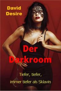 Cover Der Darkroom
