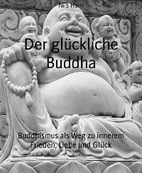 Cover Buddhismus Grundwissen Band 2