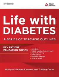 Cover Life with Diabetes