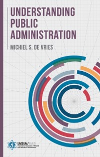 Cover Understanding Public Administration