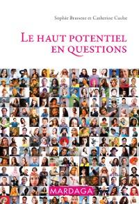 Cover Le haut potentiel en questions