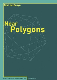Cover Near Polygons