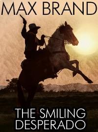 Cover The Smiling Desperado