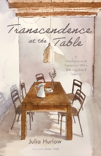 Cover Transcendence at the Table