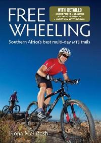 Cover Free Wheeling